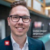 Stefan Meyer-Jørgensen
