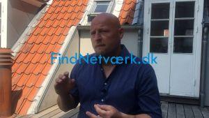 Billede Findnetværk interview martin Nielsen Netsøg