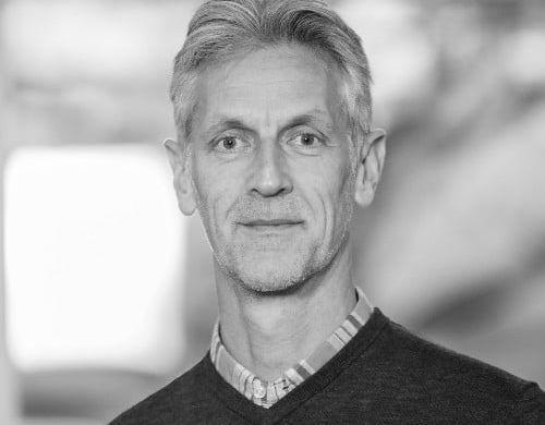 Hans Henrik Jacobsen