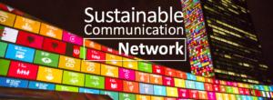billede Kommunikationsnetværk findnetværk