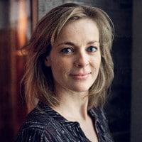 Bettina Schimmel Findnetværk.dk Billede