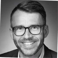 Torben Dalgaard Kristensen Findnetværk.dk Billede